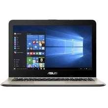 ASUS ASUS VivoBook Max X441UA Hitam