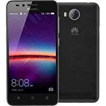 Huawei Huawei Y3II