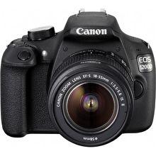Canon Canon EOS 1200D