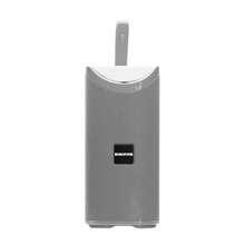 Bagus Surgical Mask Biru 3 x 10 Pcs