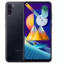 Samsung Samsung Galaxy M11
