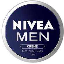 Nivea Nivea Men Creme 30ml