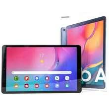 Samsung Samsung Galaxy Tab A 8.0 2019