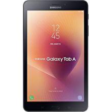 Samsung Samsung Galaxy Tab A 8.0 2017