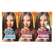 Makarizo Hair Energy Easy Straight