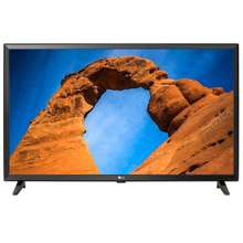 LG LG TV 32LK500BPTA