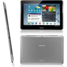 Samsung Samsung Galaxy Tab 2