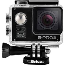 Brica Brica B-PRO5 Alpha Edition
