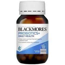 Blackmores Blackmores Probiotics+ Daily Health 90 Kapsul