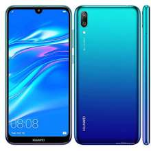 Huawei Huawei Y7 Pro 2019