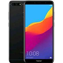 Huawei Huawei Honor 7A