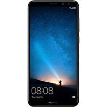 Huawei Huawei Nova 2i