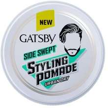Gatsby Gatsby Styling Pomade Urban Dry