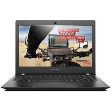 Lenovo Lenovo ThinkPad E31