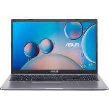 ASUS ASUS Laptop 15 A516
