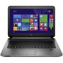 HP HP ProBook 440 G2