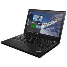 Lenovo Lenovo ThinkPad T460