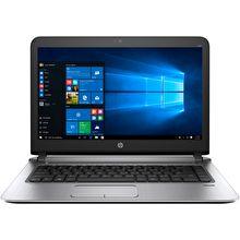 HP HP ProBook 440 G3