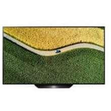 LG LG TV B9 OLED