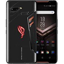 Asus Asus ROG Phone 128GB