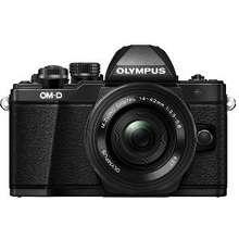 Olympus Olympus OM-D E-M10 Mark II