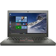Lenovo Lenovo ThinkPad X260