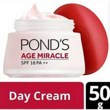 POND'S POND'S Age Miracle Day Cream