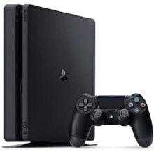 Sony Sony PlayStation 4 Slim