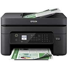 Epson Epson Workforce WF-2830
