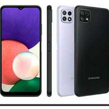 Samsung Samsung Galaxy A22 5G