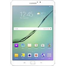 Samsung Samsung Galaxy Tab S2 32GB Putih