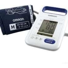 Omron Omron HBP-1320 Blood Pressure Monitor