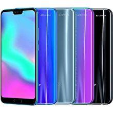 Huawei Huawei Honor 10