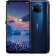 Nokia Nokia 5.4