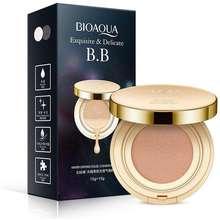 Bioaqua Bioaqua Exquisite and Delicate BB Cream Air Cushion