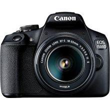 Canon Canon EOS 1500D