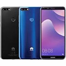 Huawei Huawei Nova 2 Lite