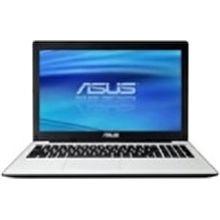 ASUS ASUS VivoBook X540YA