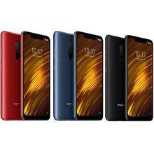 Xiaomi Xiaomi Pocophone F1
