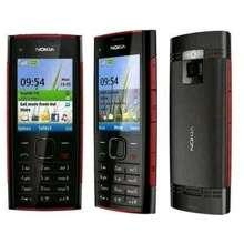 Nokia Nokia X2 Dual SIM