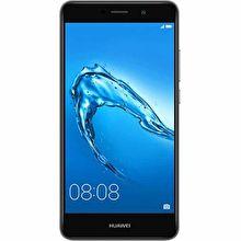 Huawei Huawei Y7 Prime