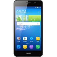 Huawei Huawei Y6