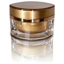 B ERL Cosmetics B ERL Cosmetics Night Cream