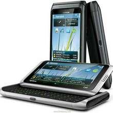 Nokia Nokia E7