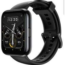 realme realme Watch 2 Pro