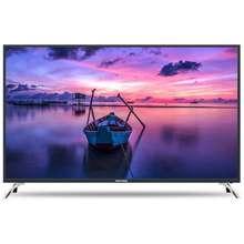 Polytron Polytron TV LED PLD32S1503