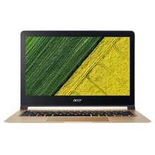 Acer Acer Swift 7