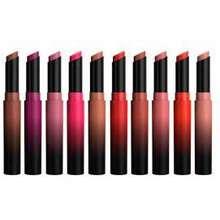 Maybelline Maybelline Color Sensational Ultimatte Slim Lipstik