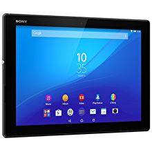 Sony Sony Xperia Z4 Tablet
