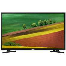 Samsung Samsung TV 32N4001
